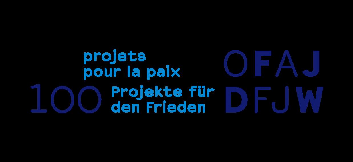 100-projekte-projets