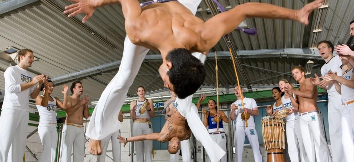 130119 CapoeiraBrasil Web