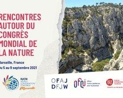 AAP Seminar Marseille
