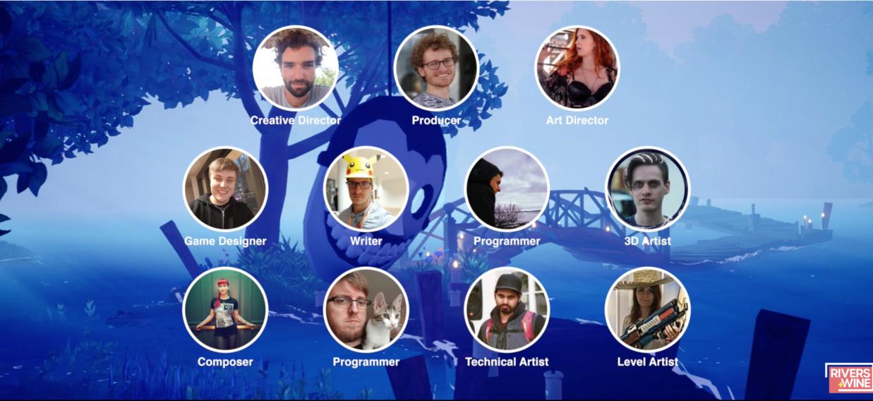 Prix franco-allemand du jeu vidéo 2020