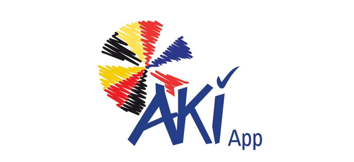 AKI App FR