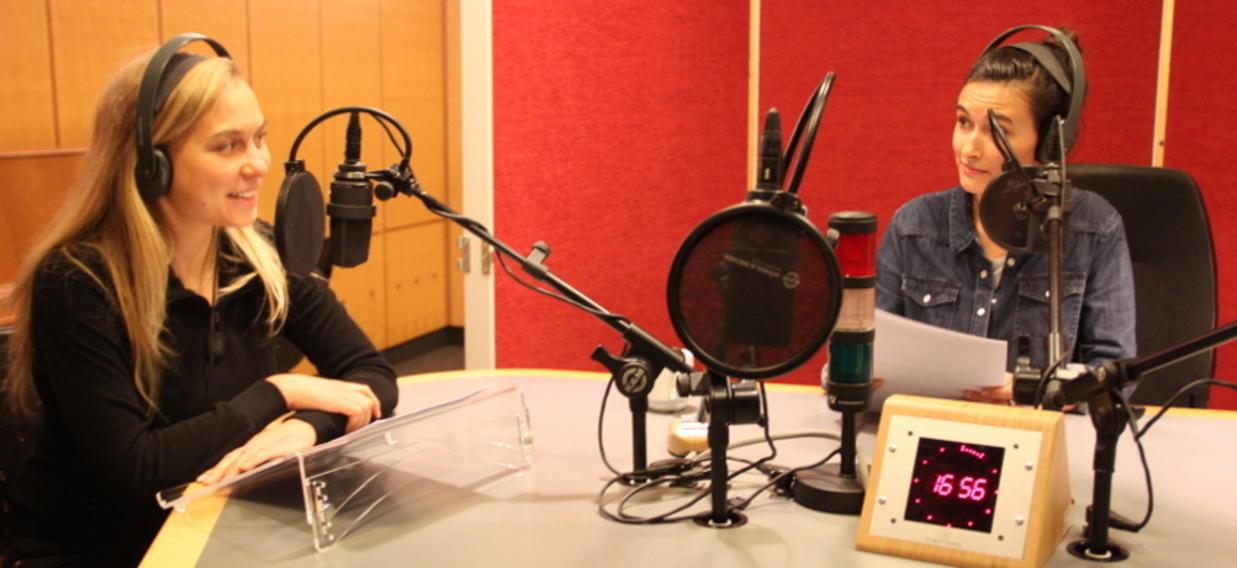 atelier-radio-2016