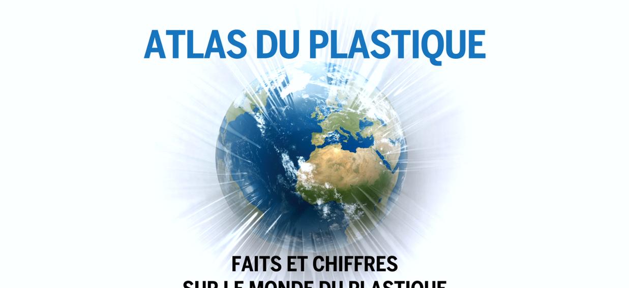 ATLAS DU PLASTIQUE 2020paysage