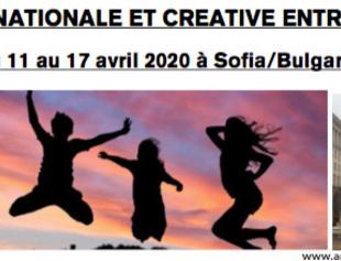 Bandeau Appel Rencontre Sofia Anatelier20 2