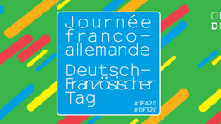 DFT20