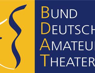 BDAT Logo 3