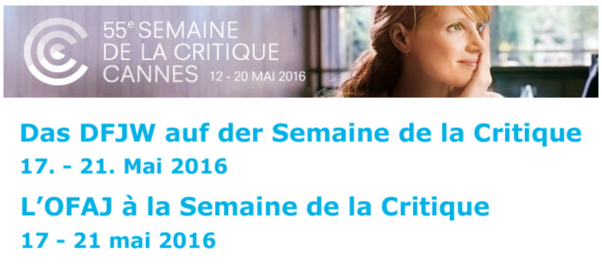 cannes-2016