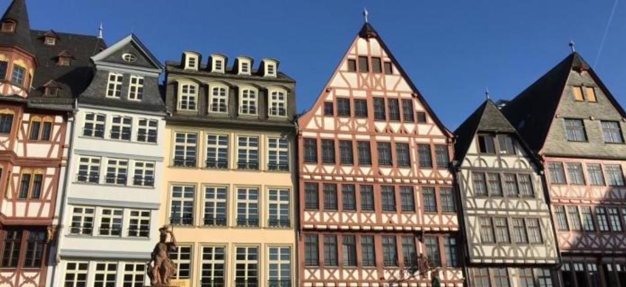 Bandeau Altstadt
