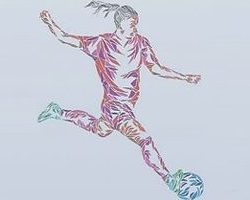 Concours Goethe Foot
