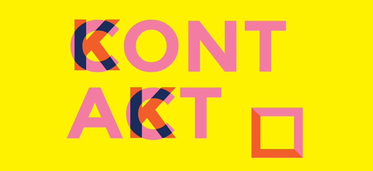 2e concours franco allemand de photographies - Office des oeuvres universitaires pour le centre ...