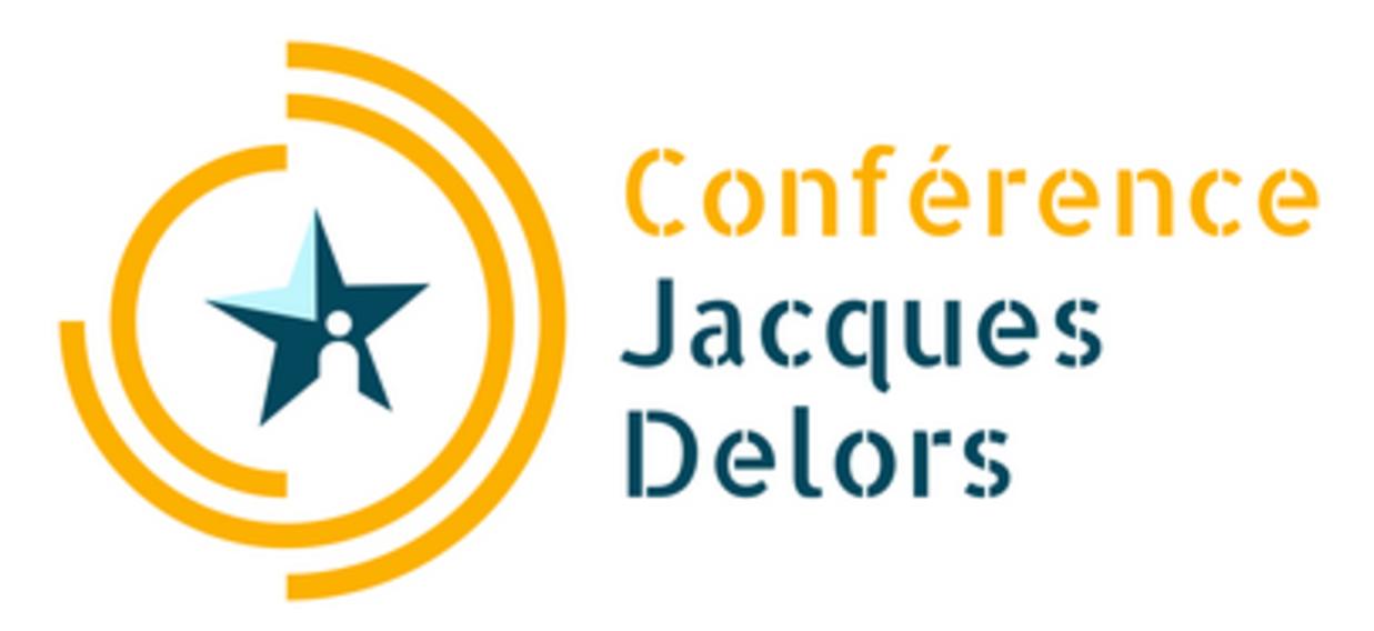 Conference Jacques Delors