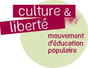 Culture Et Liberté
