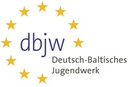Deutsch-Baltisches Jugendwerk (DBJW)