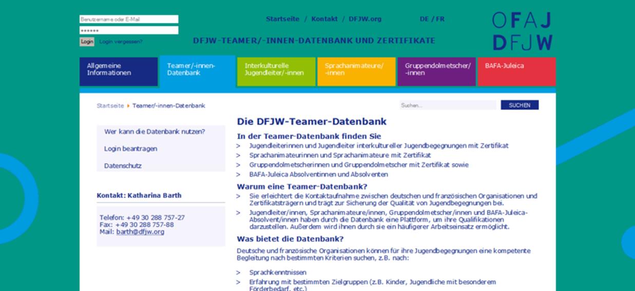 dfjw-zertifikat