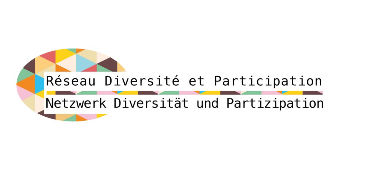 DiPa Logo Anderes Format