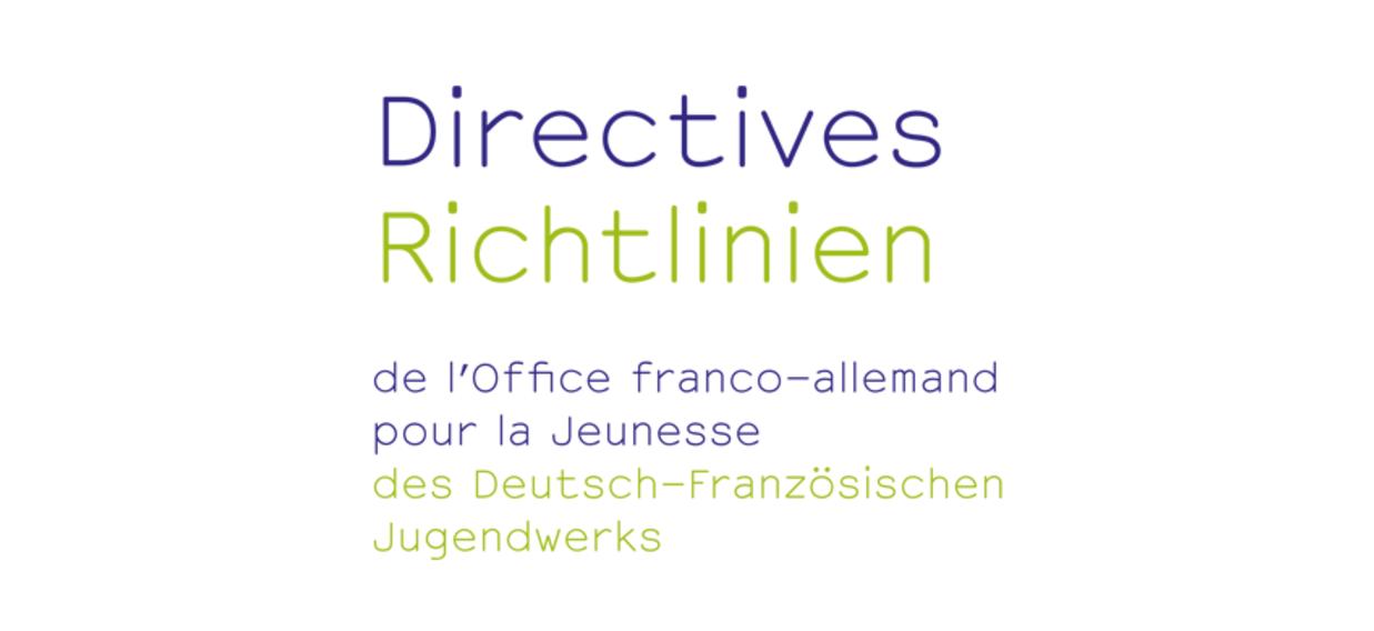 directives-richtlinien-2017