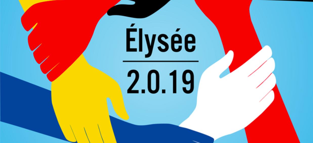 Elbsee 2.0.19
