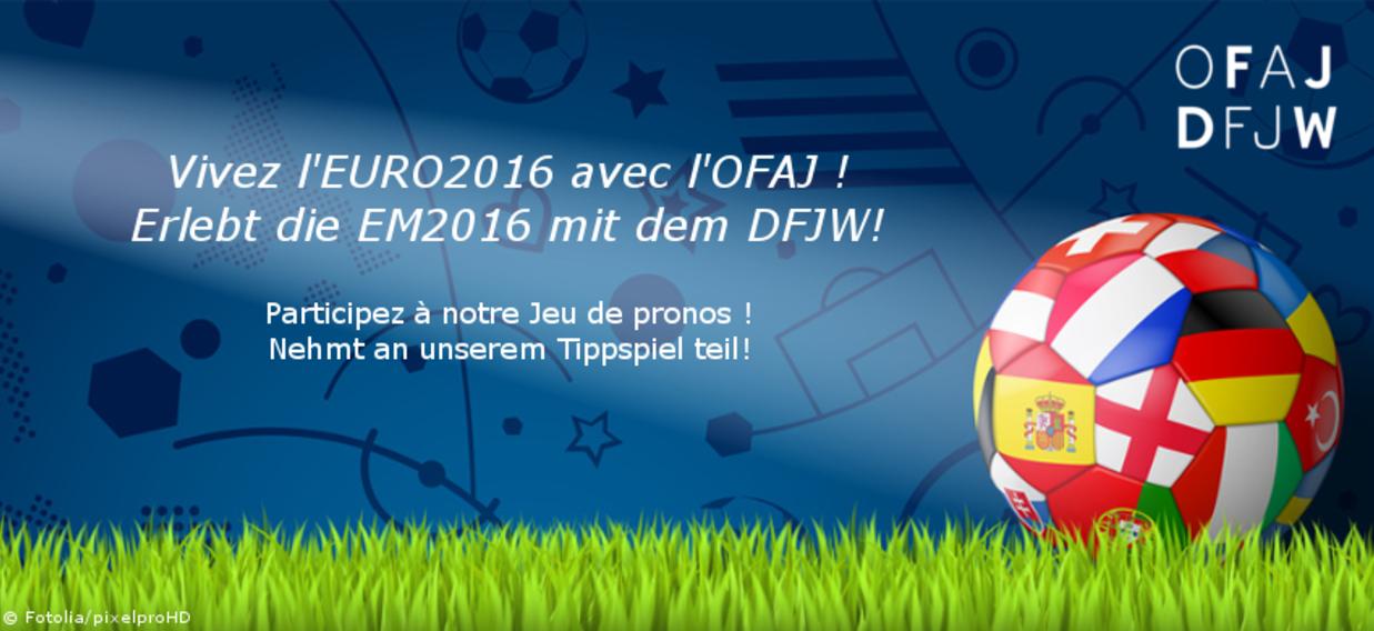 euro2016-actu-site