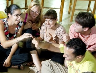 formation-f-d-m-danimateurs-de-rencontres-interculturelles