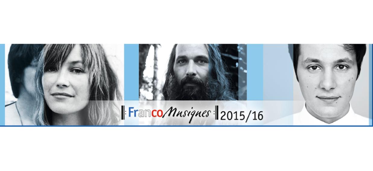 francomusiques-2015