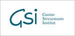 gsi-logo-rgb-petrol