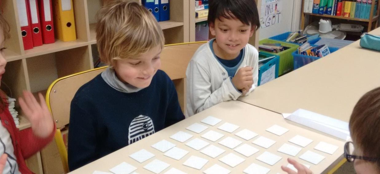 Grundschullehreraustausch-header