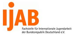 IJAB - 2