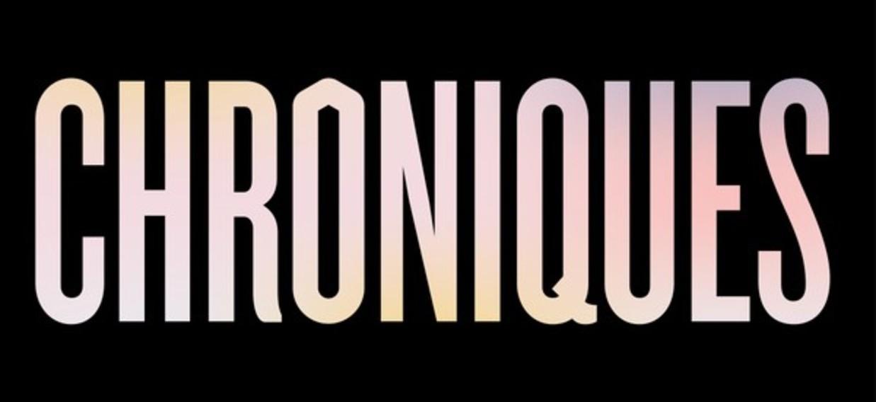 Image1 Chroniques