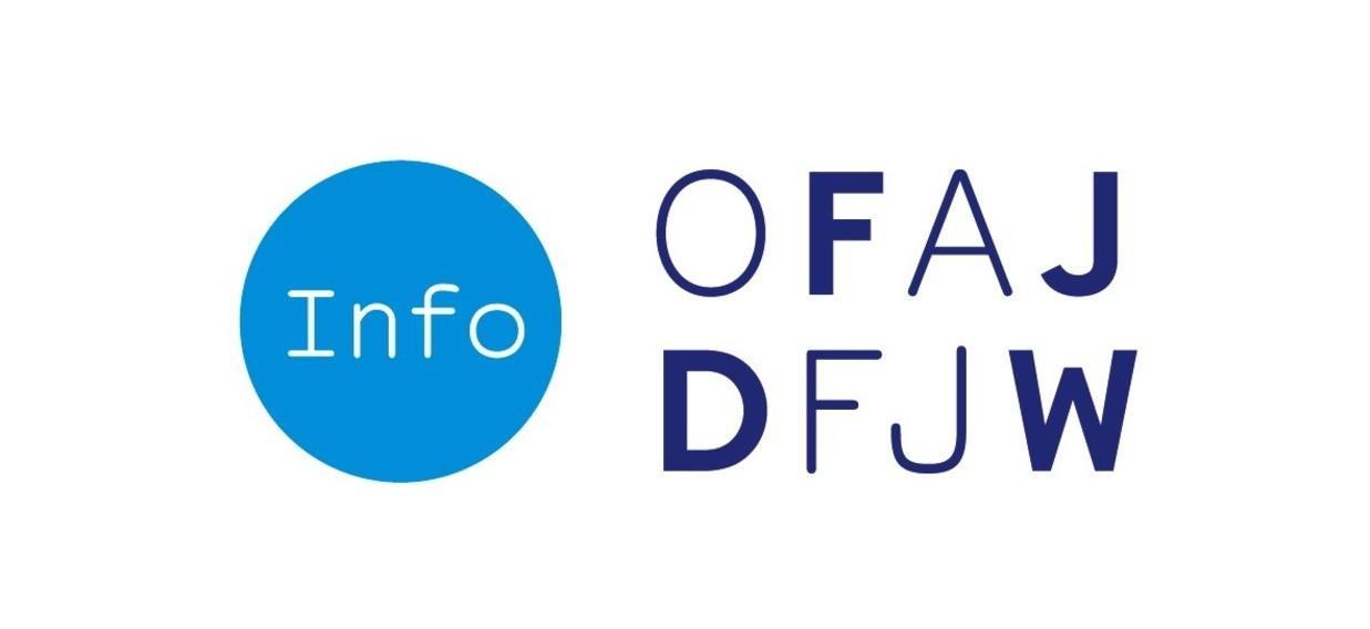 Infopunkt Logo