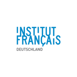 Institut Fran Ais