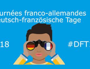 L 39 office franco allemand pour la jeunesse ofaj - Office franco allemand pour la jeunesse ...