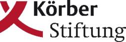 Körber-Stiftung