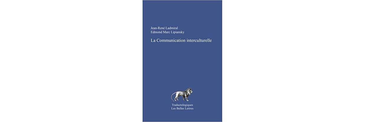 La communication interculturelle - bandeau 2