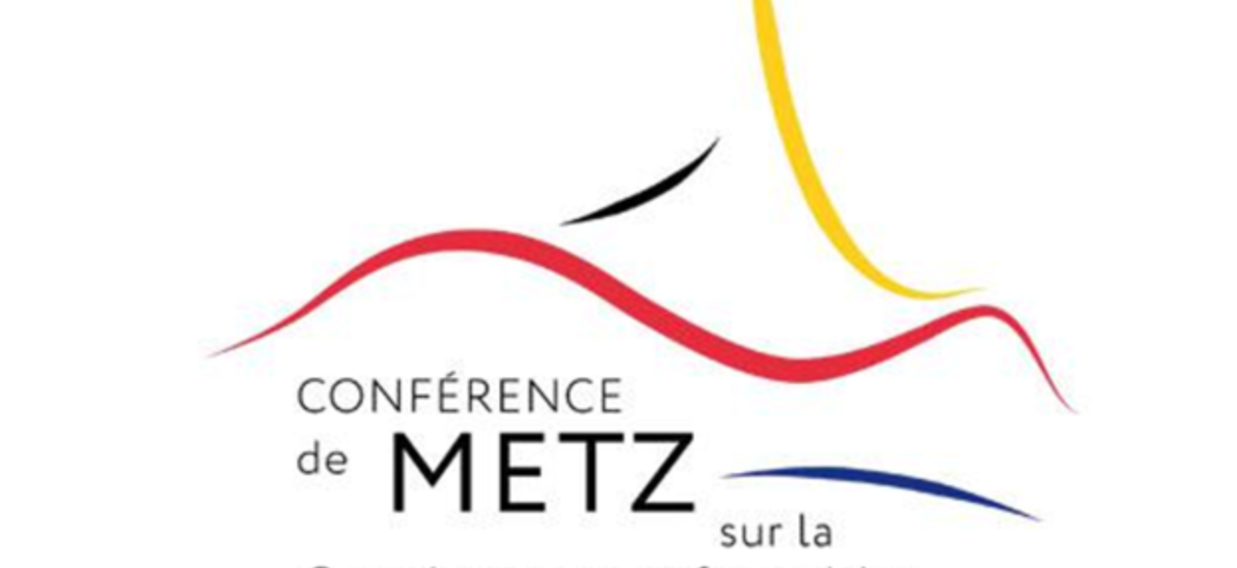 large-conferencemetz