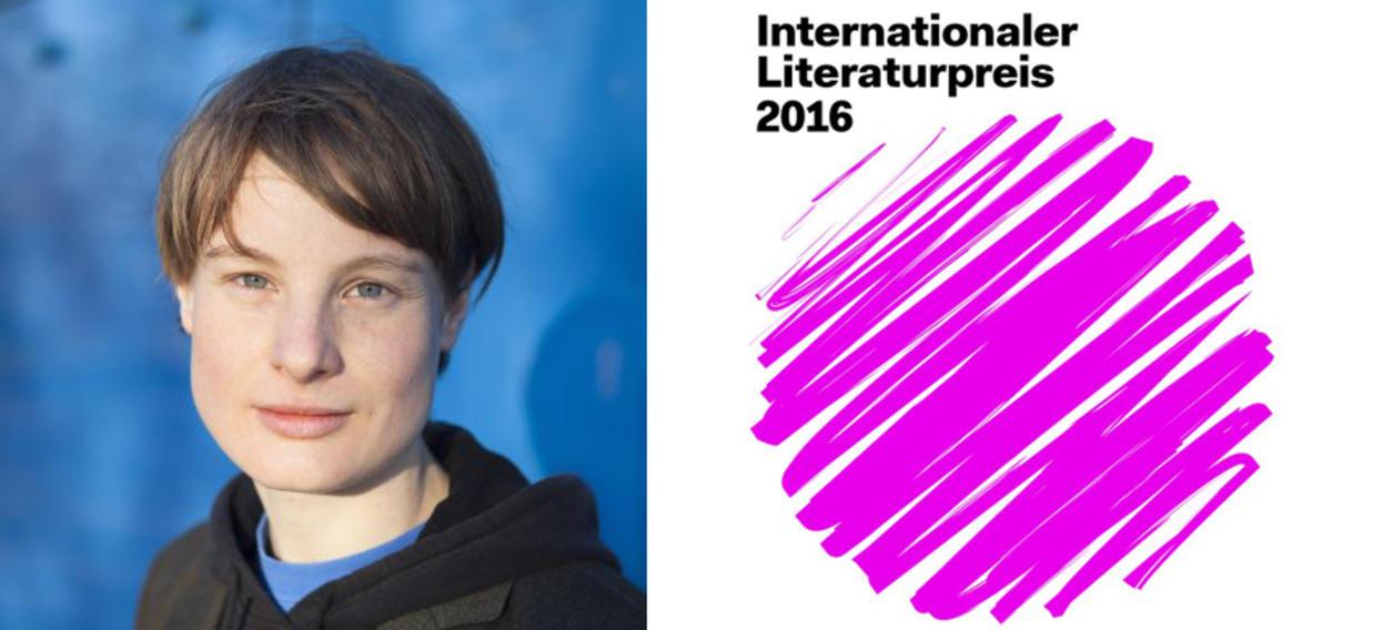 lena-mueller-internationaler-literaturpreis