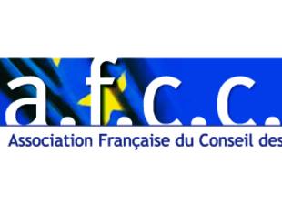 Logo AFCCRE HD