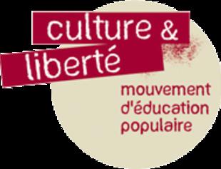 logo-cl1