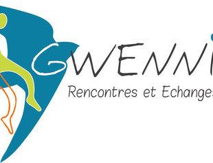 logo-gwennili-rete