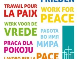 Logo Jugendarbeit Rgb Mit Vdk Gross 1 300x300