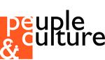 logo-peuple-et-culture