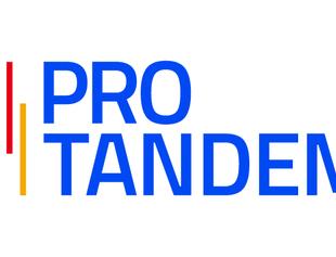Logo PT CMYK 010917