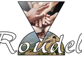 Logo Roudel