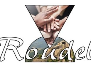 logo-roudel