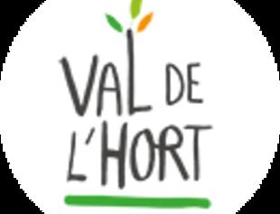 Logo Val De L Hort