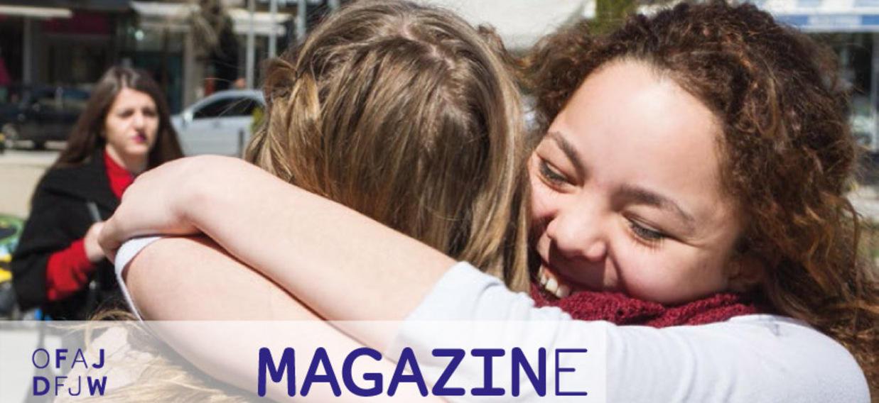 magazin-e-1-2015-0