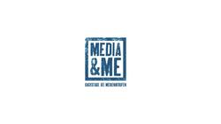 Media & Me