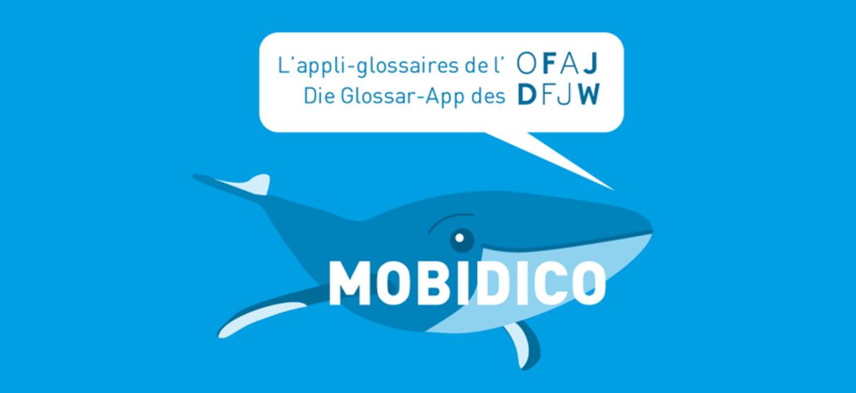 Mobidico: la musique à l'honneur!