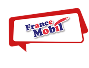 Mobiklasse Francemobil