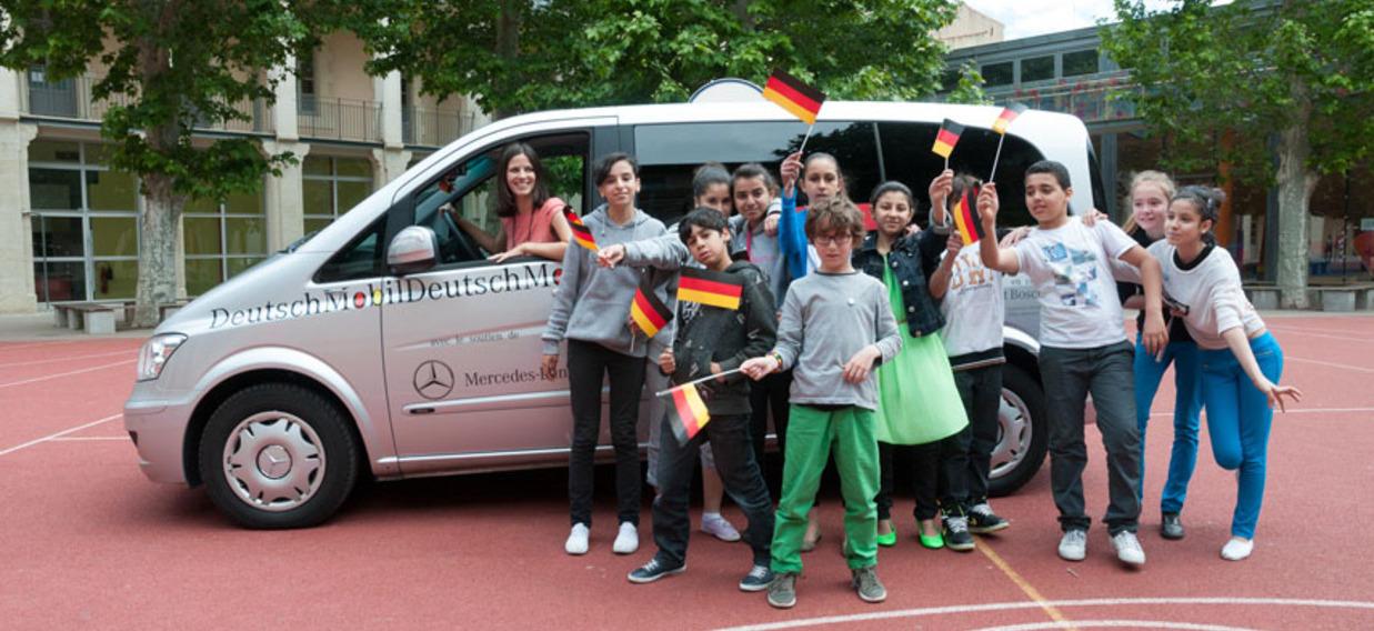 mobile-deutschlandwerbung-0