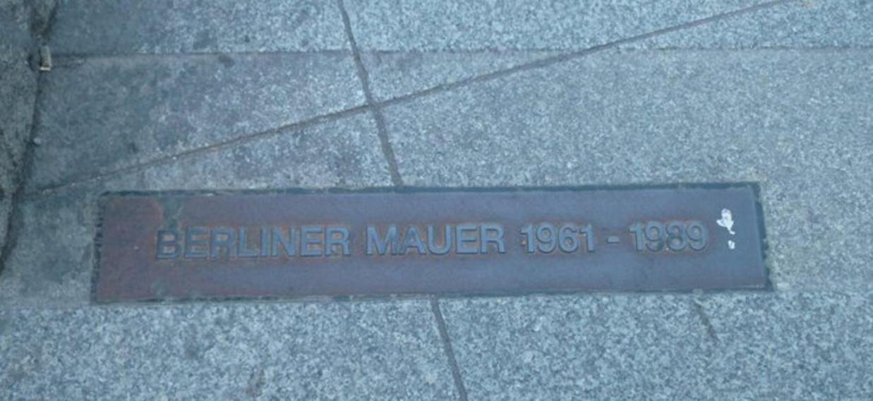 mur-de-berlin-2-marl-ne